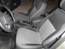 Чехлы Фольксваген Джетта 6 (авточехлы на сиденья Volkswagen Jetta 6)