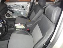 Чехлы Фольксваген Пассат Б5 (авточехлы на сиденья Volkswagen Passat B5)