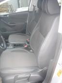 Чехлы Фольксваген Пассат Б6 (авточехлы на сиденья Volkswagen Passat B6)