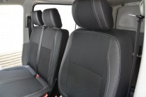 Чехлы Фольксваген Транспортер Т6 (авточехлы на сиденья Volkswagen Transporter T6)