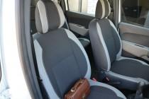 Чехлы Рено Лоджи (авточехлы на сиденья Renault Lodgy)