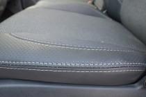 Чехлы в авто Мерседес Спринтер W906 (авточехлы на сиденья Merced
