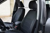 заказать Чехлы Volkswagen Tiguan 1