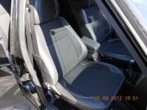купить Чехлы Лада Приора (заказать авточехлы на сиденья Lada Pri