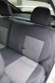купить Чехлы ВАЗ 2111-2112 (заказать авточехлы на сиденья Лада 2