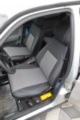 Чехлы ВАЗ 2111-2112 в салон (авточехлы на сиденья Лада 2111-2112