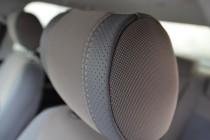 Чехлы Ауди А4 Б7 (авточехлы на сиденья Audi A4 B7)