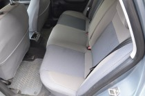 Чехлы Ауди А4 Б7 в интернете (авточехлы на сиденья Audi A4 B7)