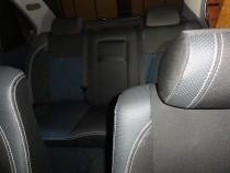 купить Чехлы БМВ 5 Е34 (заказть авточехлы на сиденья BMW 5 E34)