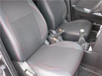 Чехлы Чери А13 (авточехлы на сиденья Chery А13)