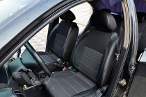 Чехлы Шевроле Авео Т250 (авточехлы на сиденья Chevrolet Aveo T250)