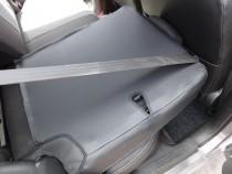 Чехлы для автомобиля Шевроле Авео 3 купить (авточехлы на сиденья