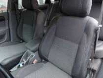 Чехлы Шевроле Лачетти (авточехлы на сиденья Chevrolet Lacetti)