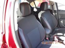 Чехлы Шевроле Круз (авточехлы на сиденья Chevrolet Cruze)