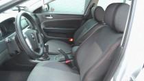 Чехлы Шевроле Эпика (авточехлы на сиденья Chevrolet Epica)