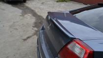 Спойлер Galant 9 2003-2006 года выпуска (на крышку багажника)