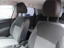 Чехлы Ситроен С4 Нью (авточехлы на сиденья Citroen C4 new)