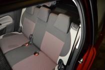 Чехлы для автомобиля Ситроен С3 Пикассо (купить авточехлы на сид