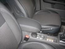 Чехлы MW Brothers Чехлы Форд Фокус 2 (авточехлы на сиденья Ford Focus 2)