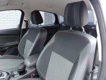 купить Чехлы Форд Фокус 3 (заказать авточехлы на сиденья Ford Fo