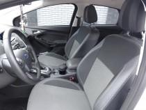 заказать Чехлы Форд Фокус 3 (купить авточехлы на сиденья Ford Fo