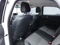 Чехлы для салона Форд Фокус 3 (авточехлы на сиденья Ford Focus 3