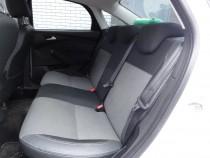 Чехлы для автомобиля Форд Фокус 3 (авточехлы на сиденья в салон