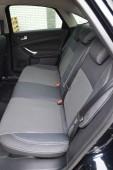 Чехлы Форд Мондео 4 седан купить в интернет магазине (авточехлы