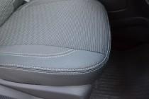 Чехлы для авто Форд Куга 2 (авточехлы на сиденья в салон Ford Ku