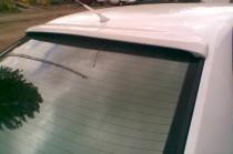 Спойлер бленда для Bmw E34 автотюнинг Express