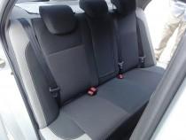 Чехлы для авто в салон Джили СЛ (авточехлы на сиденья Geely SL)