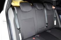 Чехлы для автомобиля Джили Эмгранд ЕС 7 (заказать авточехлы на с