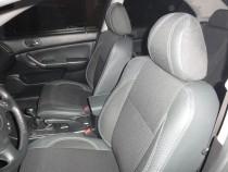Чехлы в салон Хонда Аккорд 7(авточехлы на сиденья Honda Accord 7