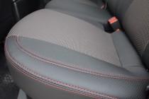 Чехлы Хендай i30 Нью (купить авточехлы на сиденья для Hyundai i3