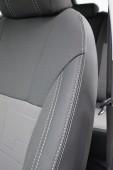 Чехлы в салон Хендай i30 Нью SW(авточехлы на сиденья Hyundai i30
