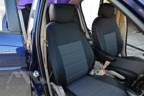 Чехлы Hyundai Accent 3