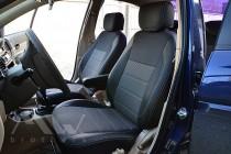 купить Чехлы Hyundai Accent 3