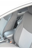 Чехлы Хендай Элантра МД (авточехлы на сиденья Hyundai Elantra MD)