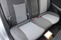 заказать Чехлы Хендай Элантра 5 (авточехлы на сиденья Hyundai El