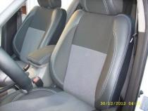 Чехлы Хендай Соната НФ (авточехлы на сиденья Hyundai Sonata NF)