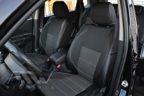 автомобмльные Чехлы Hyundai Tucson