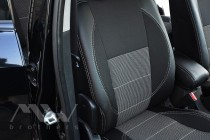 заказать Чехлы Hyundai Tucson
