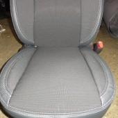 Чехлы Хендай ix35 (авточехлы на сиденья Hyundai ix35)