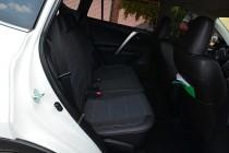 автоЧехлы Toyota RAV4 IV MW Brothers