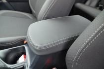 Чехлы для автомобиля Тойота Рав 4 4(авточехлы на сиденья Toyota