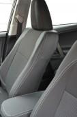 Чехлы Тойота Рав 4 4 в магазине expresstuning(авточехлы на сиден