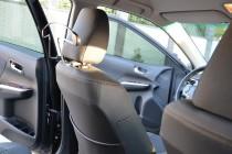 купить Чехлы Тойота Камри 50 (авточехлы на сиденья Toyota Camry