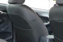 Чехлы Тойота Королла в магазине експресстюнинг (авточехлы на сид
