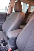 Чехлы Тойота Аурис 2 (авточехлы на сиденья Toyota Auris 2)