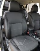 купить Чехлы Toyota Auris 1